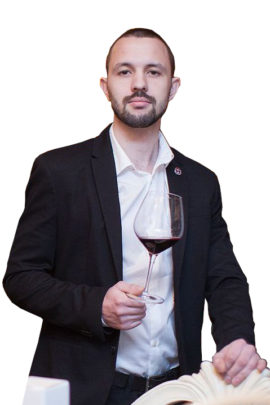 ДАВИД В. ХАБИХУЖИН