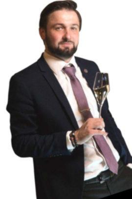 Валентин В. Чекрыгин